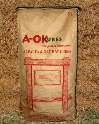 product_a_ok_oat_alfalfa_cubes