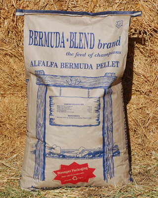 product_bermuda_blend_pellets